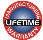 lifetimewarranty2