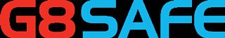 G8SAFE Logo